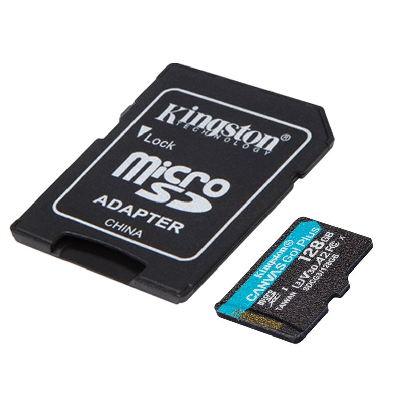 ktc-product-flash-microsd-sdcg3-128gb-2-zm-lg