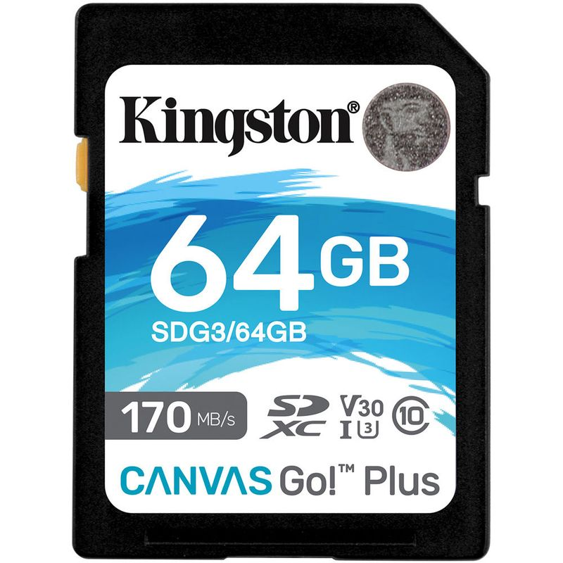 Kingston-64GB-Canvas-Go--Plus-UHS-I-SDXC-Memory-Card
