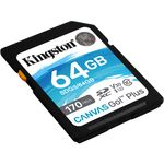 Kingston-64GB-Canvas-Go--Plus-UHS-I-SDXC-Memory-Card--2-