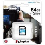 Kingston-64GB-Canvas-Go--Plus-UHS-I-SDXC-Memory-Card--3-