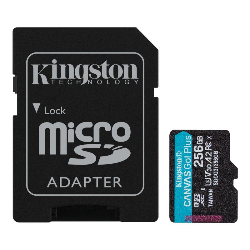 ktc-product-flash-microsd-sdcg3-256gb-1-zm-lg