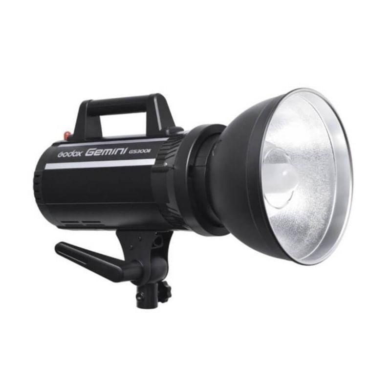Godox-GS300II-Blit-Studio-300-W