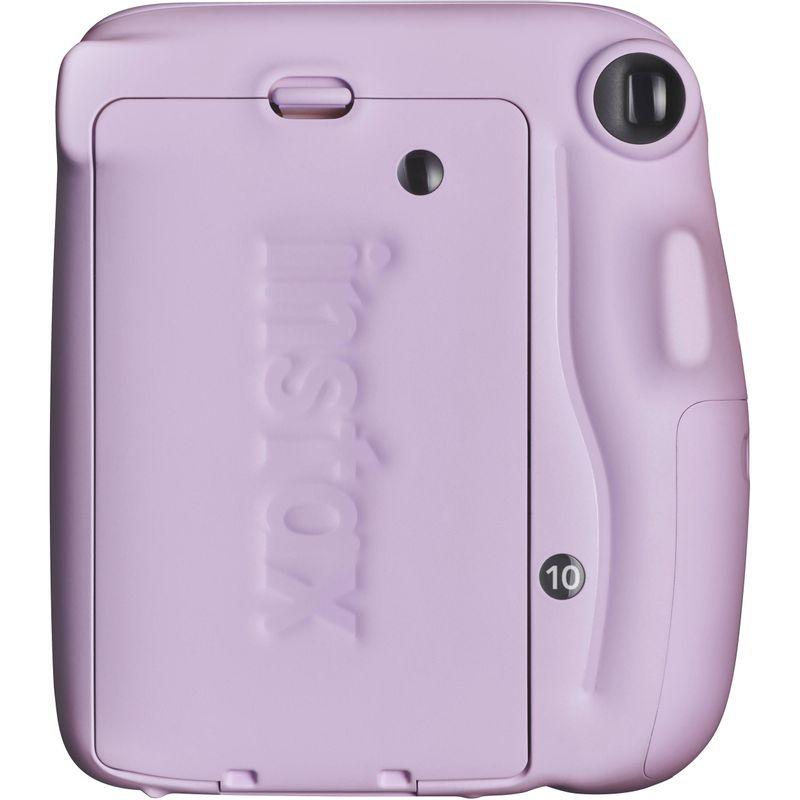 Fujifilm-Instax-Mini-11-Aparat-Foto-Instant-Lilac-Purple