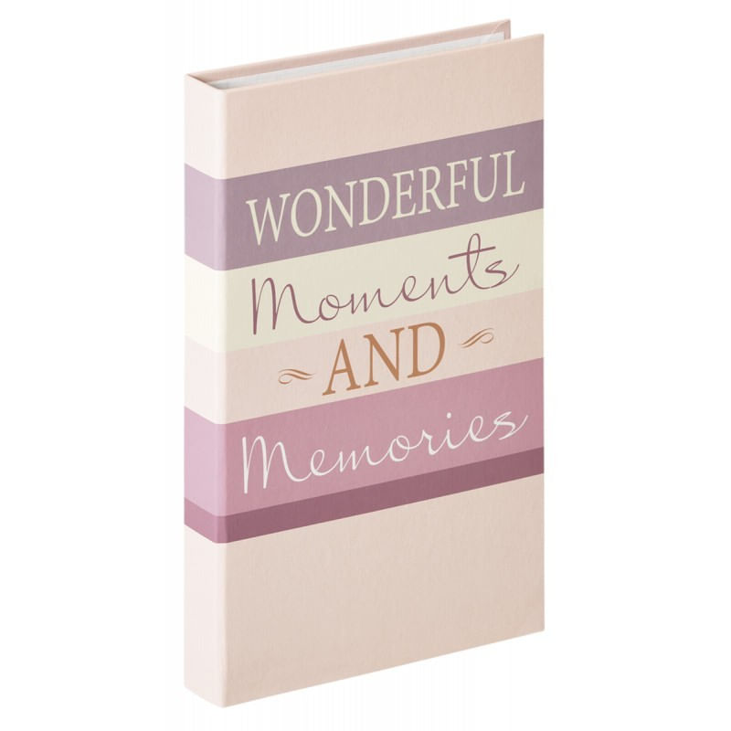 walther-album-moments-10x15-80-assorted-fl336