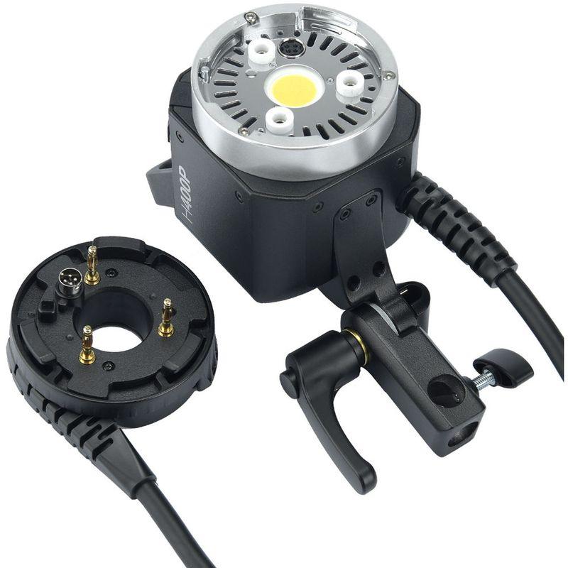 Godox-H400P-Extension-Head-pentru-Blit-AD400Pro.2