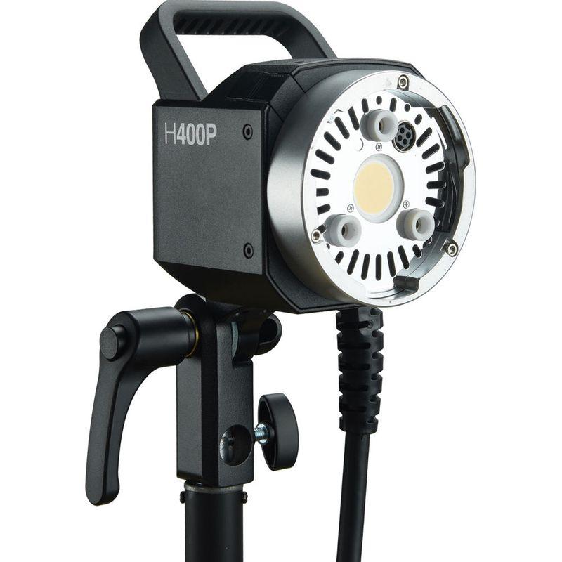 Godox-H400P-Extension-Head-pentru-Blit-AD400Pro.4