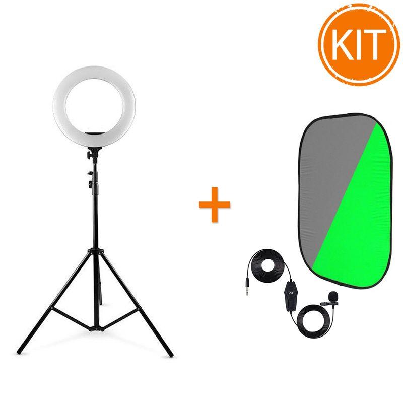Kit-Home-Studio