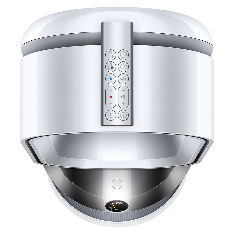 Dyson-Smart-Pure-Hot-Cool-HP04--Purificator-de-Aer-