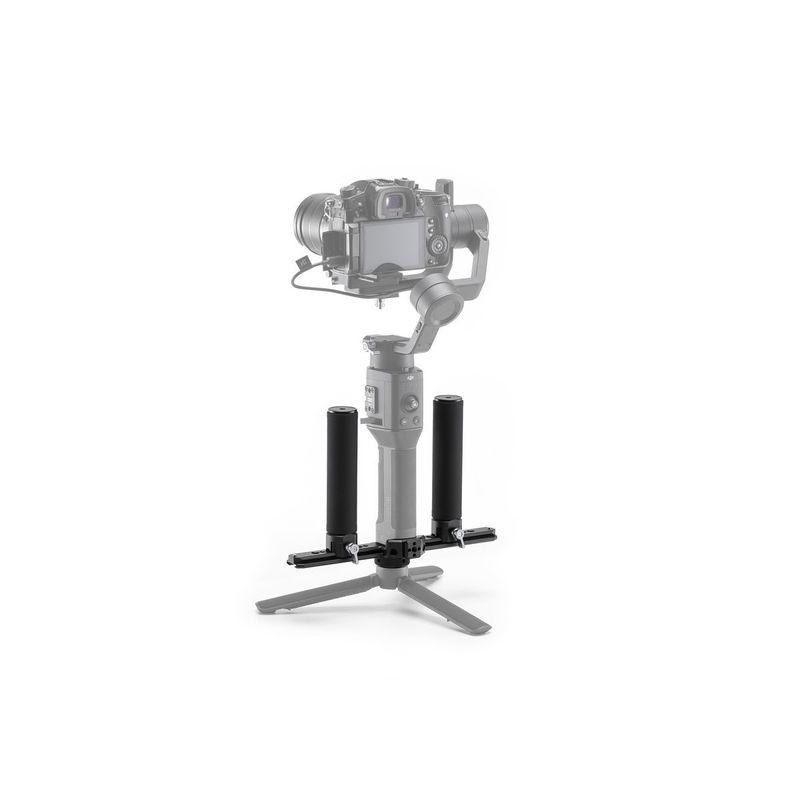 DJI-Ronin-SC-Grip-Dual-Handles--3-