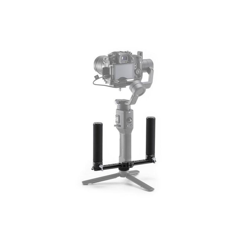 DJI-Ronin-SC-Grip-Dual-Handles--4-