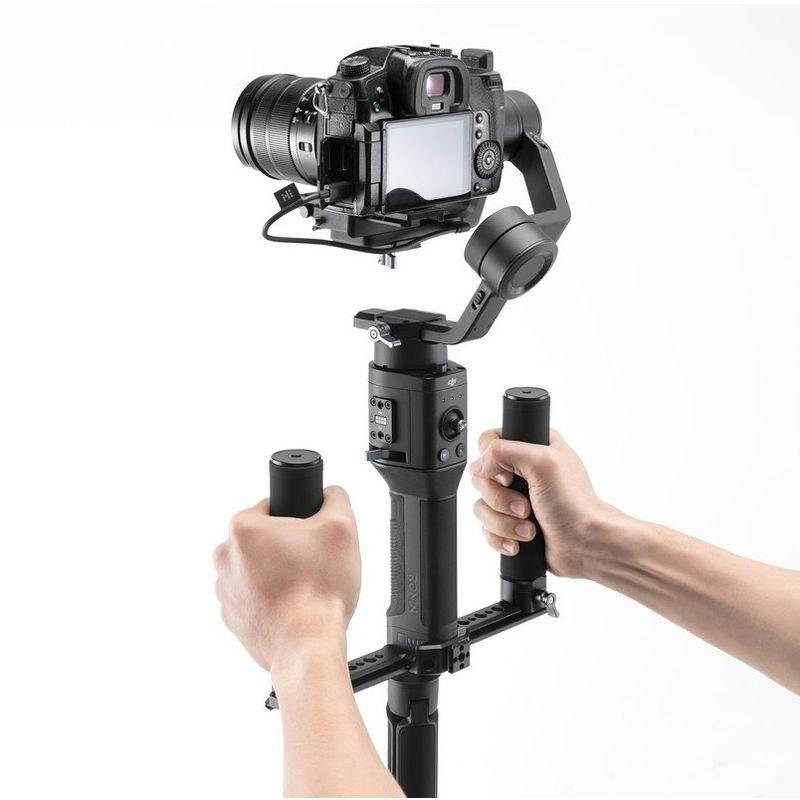 DJI-Ronin-SC-Grip-Dual-Handles--5-