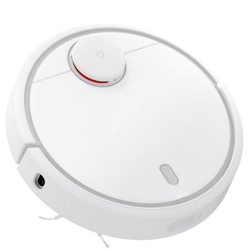 Xiaomi-Mi-Robot-Vacuum-Cleaner--4-