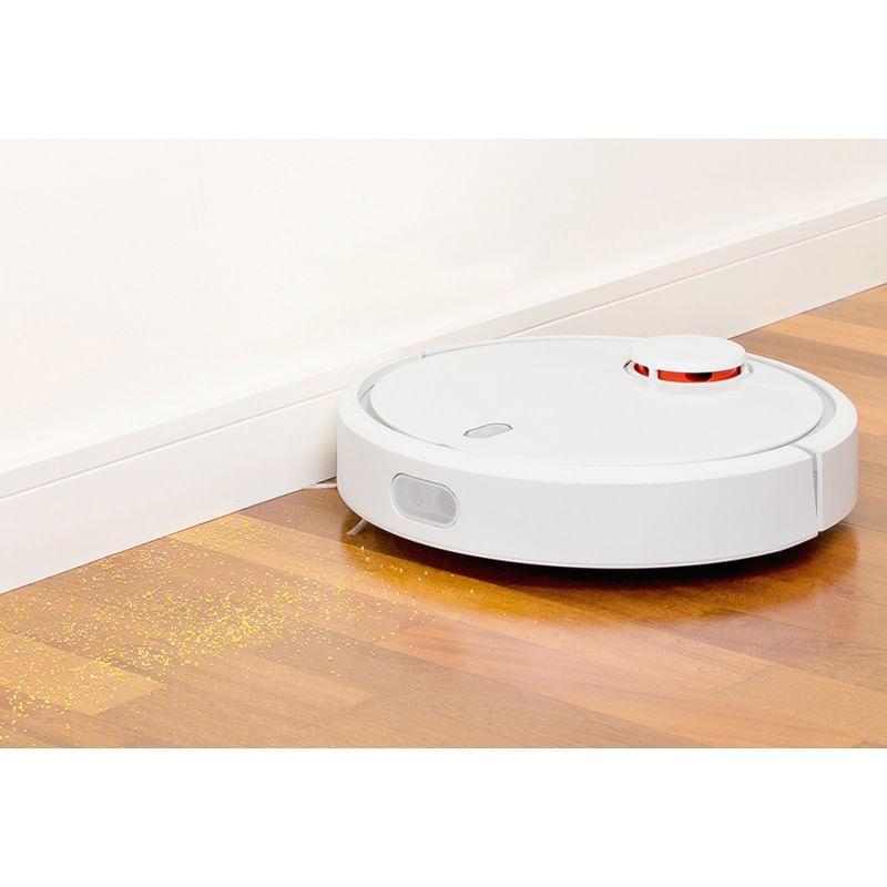 Xiaomi-Mi-Robot-Vacuum-Cleaner--5-