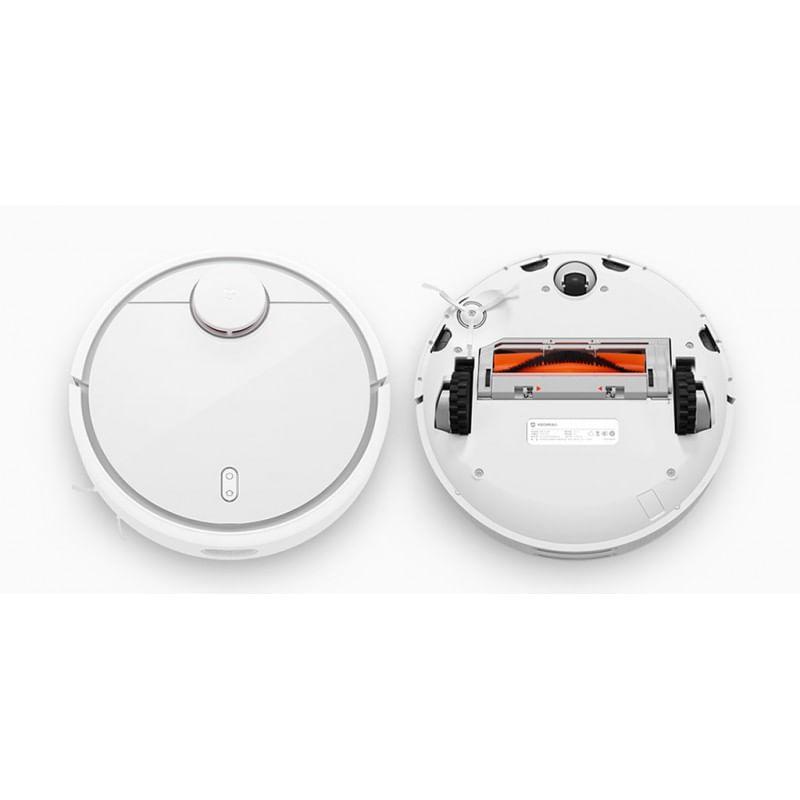 Xiaomi-Mi-Robot-Vacuum-Cleaner--7-