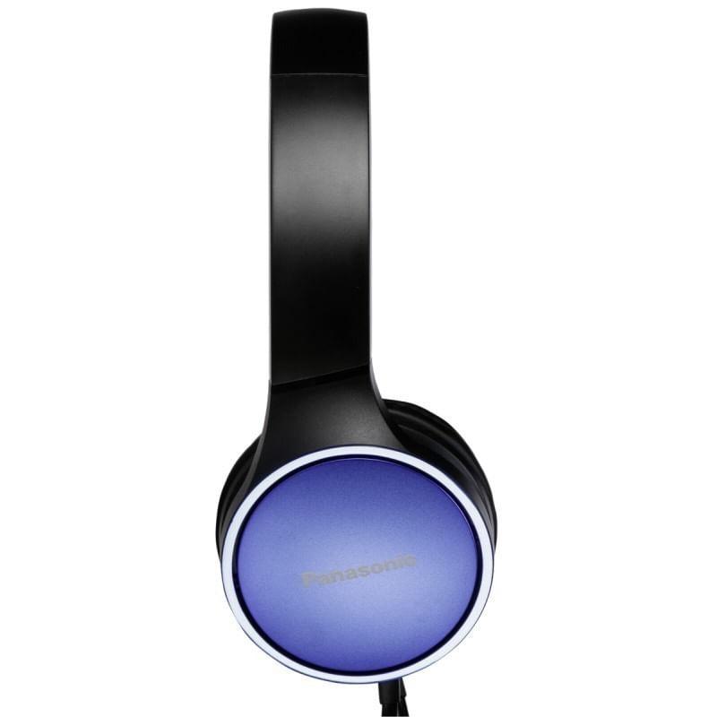 panasonic-headset-rp-hf300me-a-blue