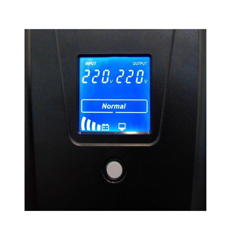 ups-ted-electric-2100va-1200w-line-interactive-cu-2-iesiri-schuko-si-display-lcd-ted-2100--2-