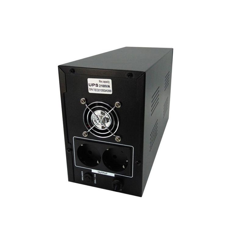 ups-ted-electric-2100va-1200w-line-interactive-cu-2-iesiri-schuko-si-display-lcd-ted-2100--3-