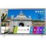 LG-32LK6200PLA-Televizor-LED-Smart--80-cm-Full-HD