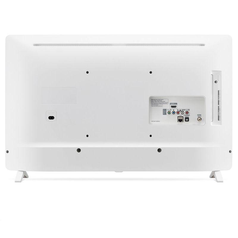 LG-32LK6200PLA-Televizor-LED-Smart--80-cm-Full-HD.2
