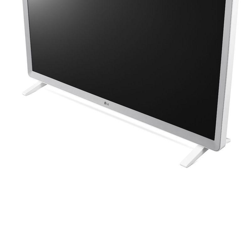 LG-32LK6200PLA-Televizor-LED-Smart--80-cm-Full-HD.5
