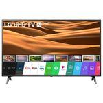 LG-43UM7100PLB-Televizor-LED-Smart--108-cm-4K-Ultra-HD