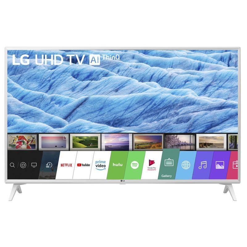 LG-43UM7390PLC-Televizor-LED-Smart--108-cm-4K-Ultra-HD