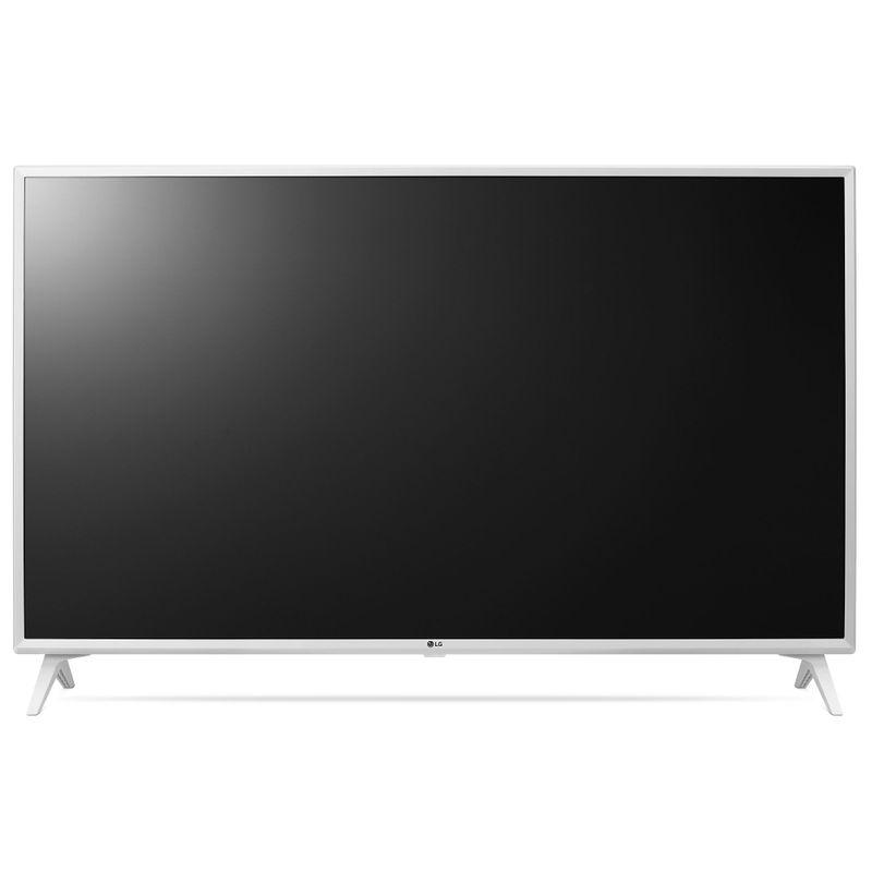 LG-43UM7390PLC-Televizor-LED-Smart--108-cm-4K-Ultra-HD.2