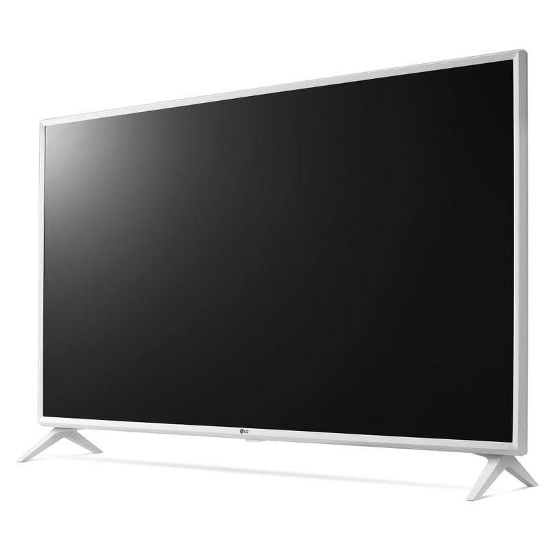 LG-43UM7390PLC-Televizor-LED-Smart--108-cm-4K-Ultra-HD.3