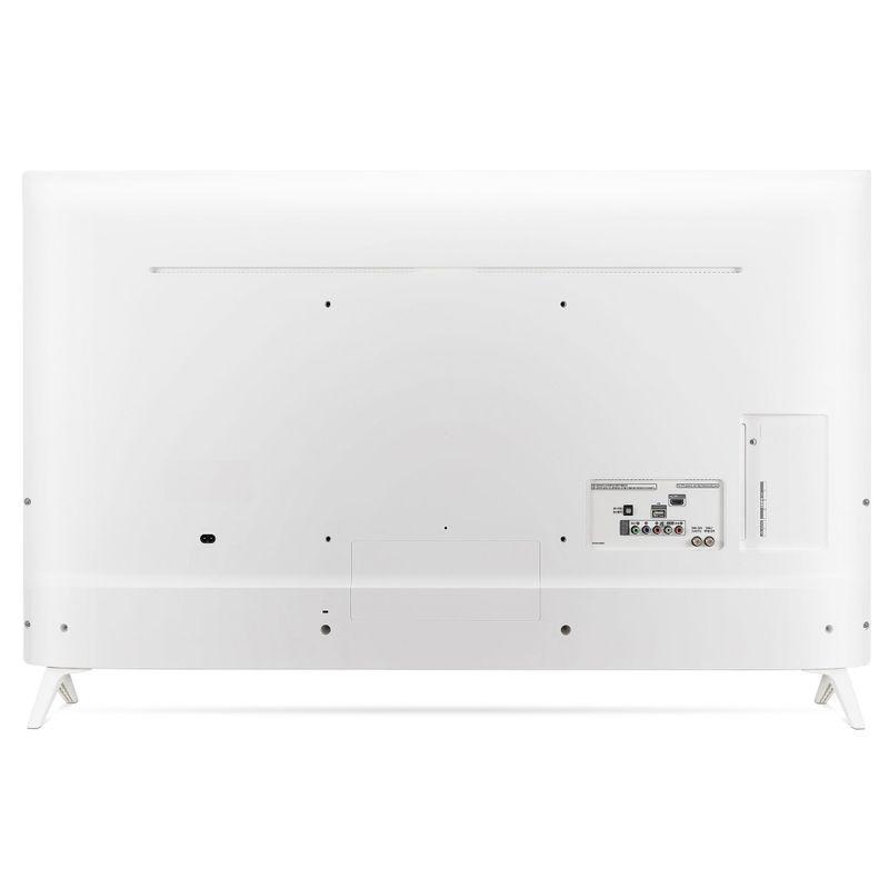 LG-43UM7390PLC-Televizor-LED-Smart--108-cm-4K-Ultra-HD.4