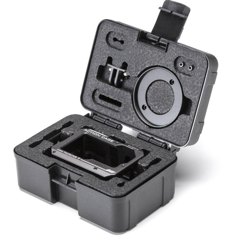 DJI-TILTA-Osmo-Action-Camera-Cage--5-