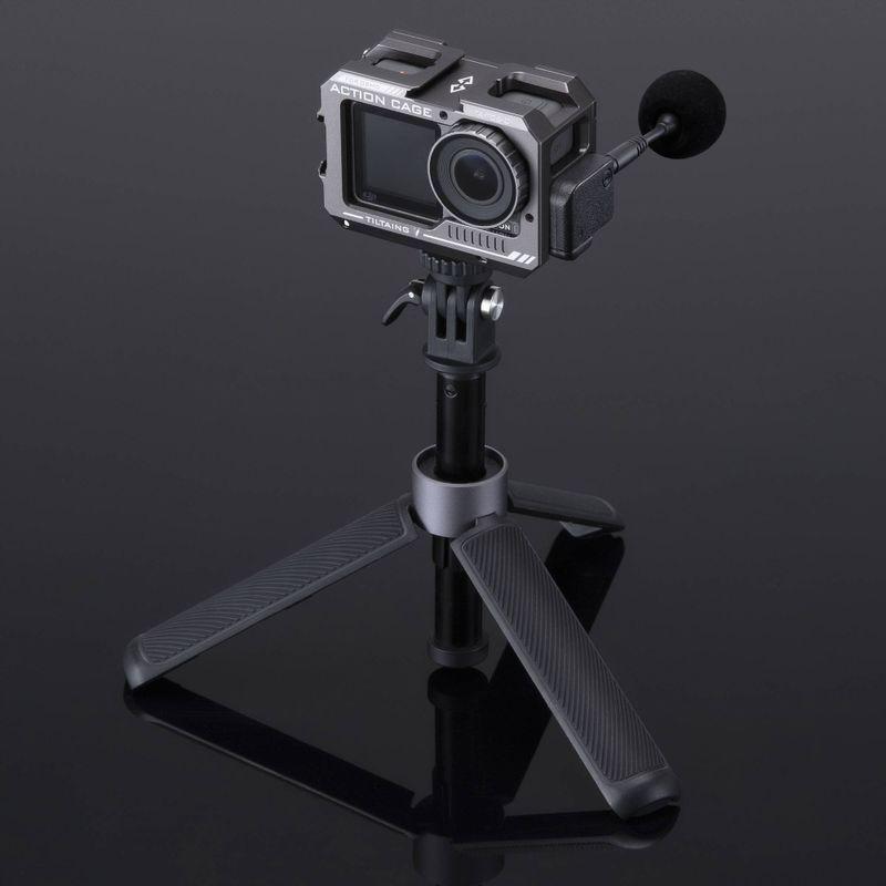DJI-TILTA-Osmo-Action-Camera-Cage--6-