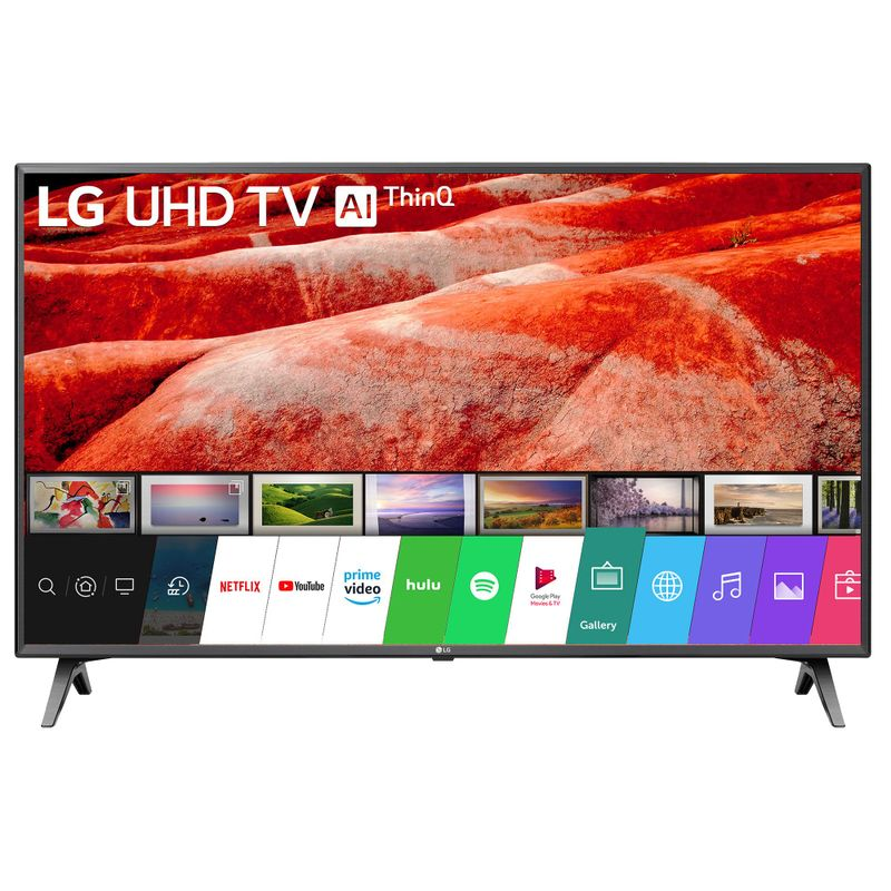 LG-43UM7500PLA-Televizor-LED-Smart-108-cm-4K-Ultra-HD-