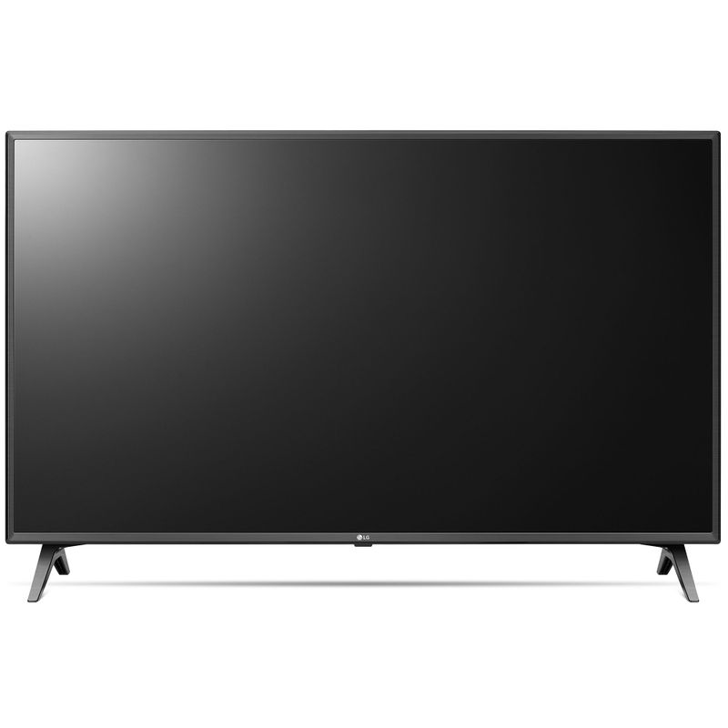 LG-43UM7500PLA-Televizor-LED-Smart-108-cm-4K-Ultra-HD.2
