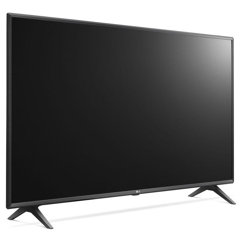 LG-43UM7500PLA-Televizor-LED-Smart-108-cm-4K-Ultra-HD.3