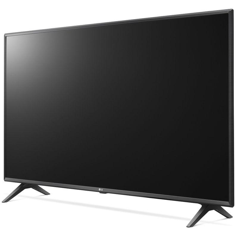 LG-43UM7500PLA-Televizor-LED-Smart-108-cm-4K-Ultra-HD.4