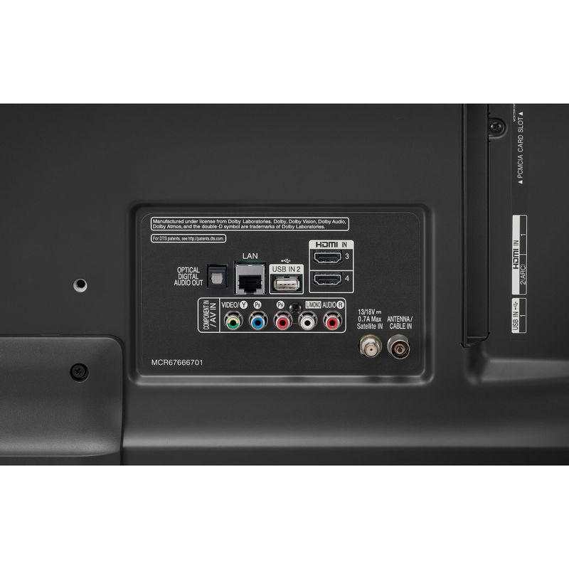 LG-43UM7500PLA-Televizor-LED-Smart-108-cm-4K-Ultra-HD-.5