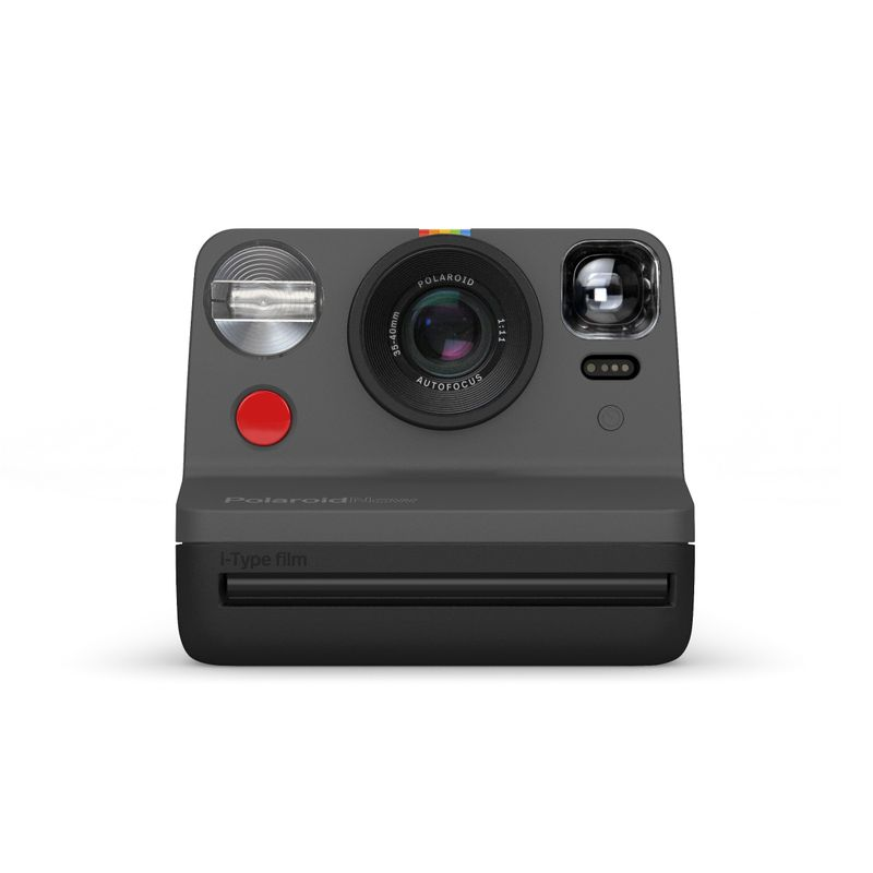 PolaroidNow-BLACK_FRONT