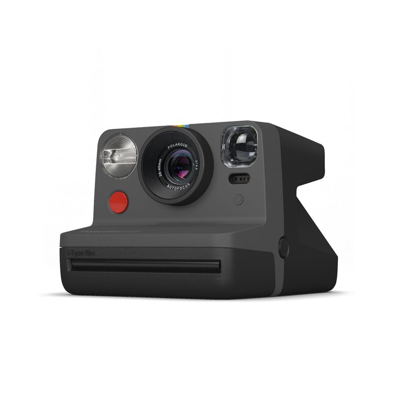 PolaroidNow-BLACK_3qrt-LEFT