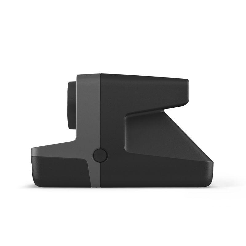PolaroidNow-BLACK_SIDE