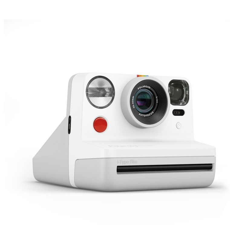 PolaroidNow-WHITE_3qrt-RIGHT
