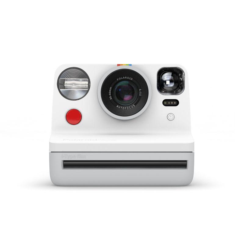 PolaroidNow-WHITE_FRONT