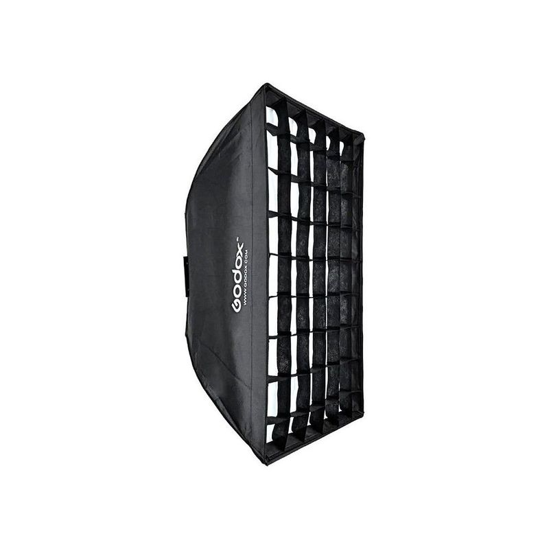 softbox-godox-sb-ubw9090-grid-90x90cm-parasolka-kwadratowy