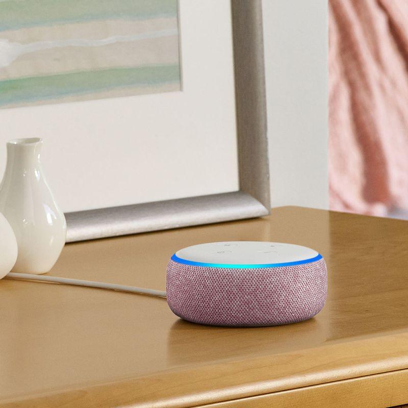 Amazon-Boxa-portabila-Echo-Dot-3nd-Gen-Plum--3-