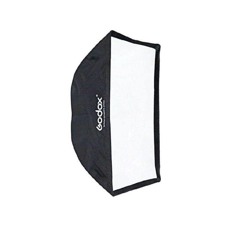 softbox-godox-sb-ubw9090-grid-90x90cm-parasolka-kwadratowy--1-