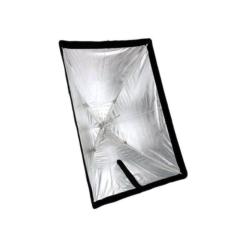 softbox-godox-sb-ubw9090-grid-90x90cm-parasolka-kwadratowy--2-