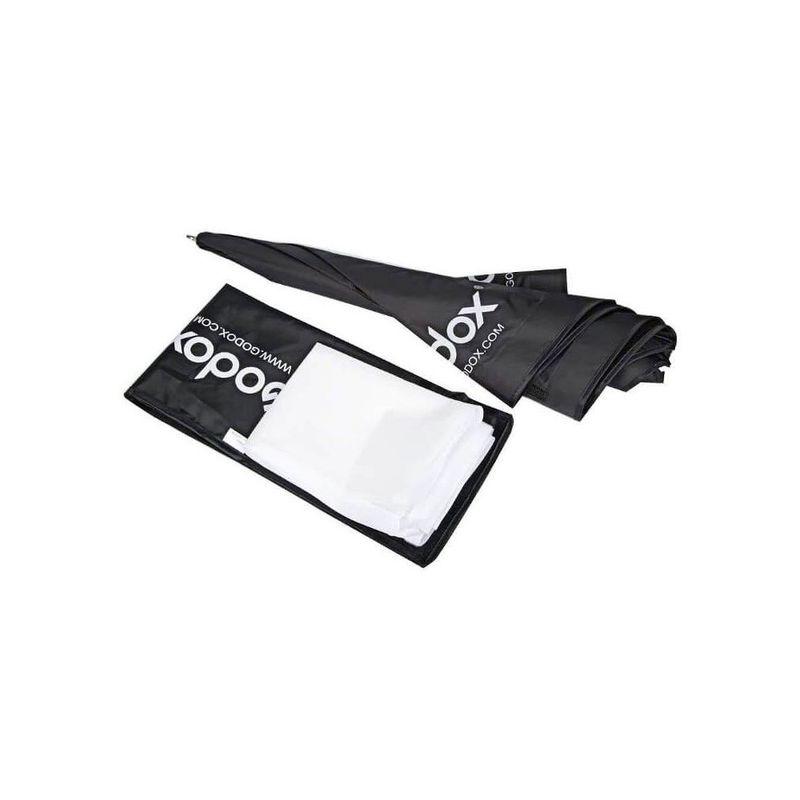 softbox-godox-sb-ubw9090-grid-90x90cm-parasolka-kwadratowy--4-
