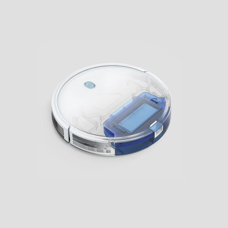 Anker-Eufy-RoboVac-11S--6-