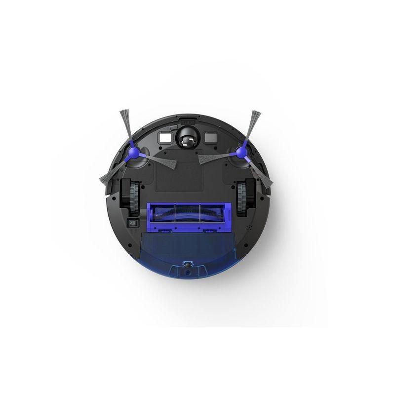 Anker-Eufy-RoboVac-11S-Aspirator-Robot-Smart-Negru--3-