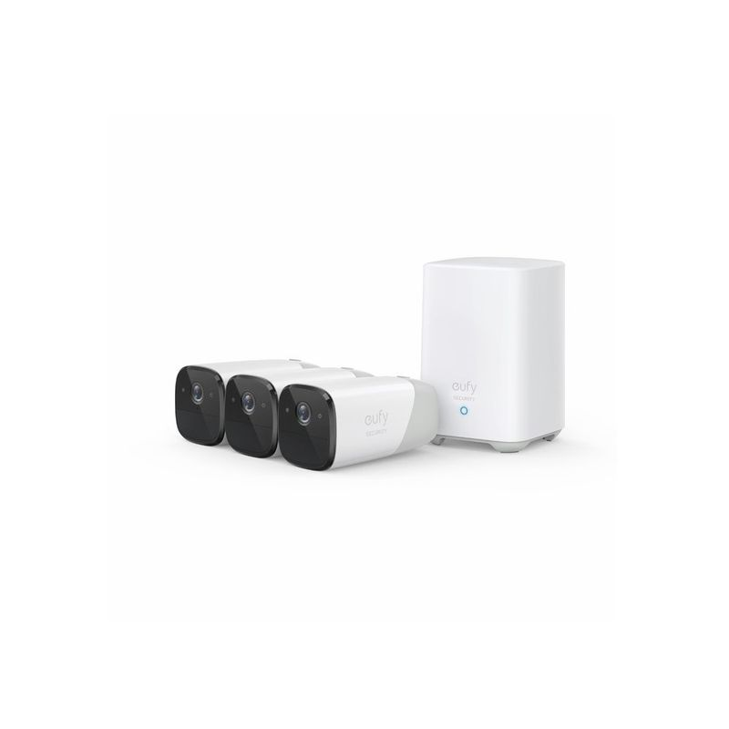 Anker-Eufy-2-Set-Home-Base---3-Camere-Supraveghere-Video-Wireless--2-