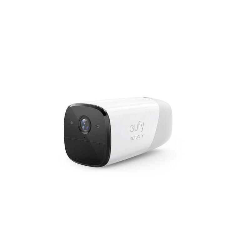 Anker-Eufy-2-Camere-Supraveghere-Video-Wireless--2-